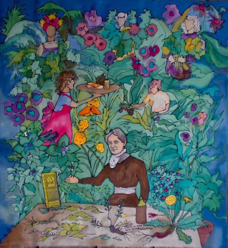 lydias-garden-of-strength-copy