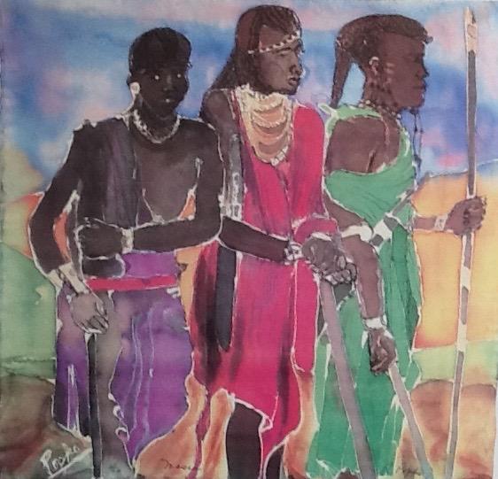 masai-warriors